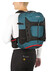 Shimano Hotaka CM Backpack 30 L legion blue